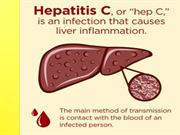 Hepatitis C Treatments _ There is No Vaccination for Hep C