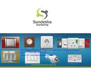 Led Light Dealers in Chennai