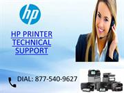 technical support for hp printer repair just dial 877-540-9627