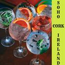 Best Bar Cork- Tried our New Lunch Menu