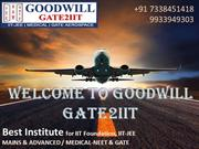 Best GATE Aerospace Coaching institute in Bangalore