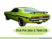 High Quality Car Diagnostic Tools online