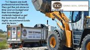 TC Tippers
