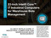 22-Inch-Intel-Core-i7-Industrial-Computer-For-Warehouse-Bots-Managemen
