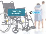 Disability Insurance Kitchener - Delta Insurance Brokers