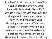 wedding jewelry stores deer park ny