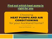 Electric City - Master Electricians Auckland