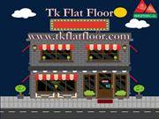What Do You Know About The Floor Design And Construction?