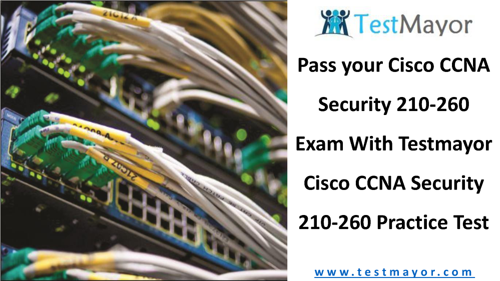 Fantastic Cisco Ccna Security 210 260 Questions And Answers Authorstream Wiring Digital Resources Remcakbiperorg