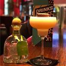 SoHo Cinco de Mayo Cocktail Special and Cork birthday parties