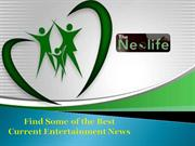 The Neo Life_PPTFix Your Lifestyle with The Neo Life