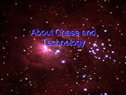 technology by chase