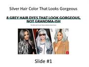 Silver-Hair-Color-That-Looks-Gorgeous