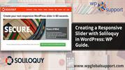 Creating a Responsive Slider with Soliloquy in WordPress_ WP Guide