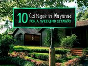 10-Cottages-in-Wayanad-for-a-Weekend-Getaway