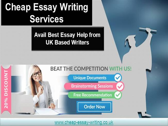 High School Entrance Essays  Thesis For Argumentative Essay Examples also Sample High School Essay Cheap Essay Writing Services  Avail Best Essay Help Authorstream English Essay Writer