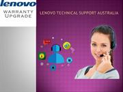 Connecting A Wireless Mouse To A Lenovo Laptop