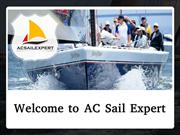 Get Best Private Yacht Charter in San Francisco