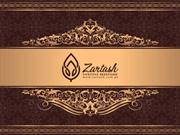 zartash Luxury bedroom furniture designs