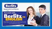 Berlitz | Language Training Dubai | World Leader in Language courses