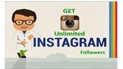 Buy UK Instagram Followers with Cheap Likes