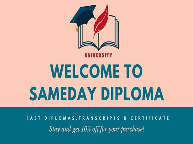 How To Get High School Diploma Online Authorstream