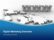 digital-marketing-overview-120413053807-phpapp01