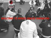 How Can I Evaluate The Children's Jiu Jitsu Class Near Me For My Child