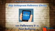 How To Gain More Followers On Instagram -Buylikeservices.com