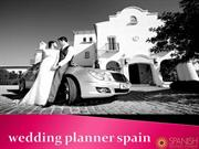 Best and Cheap Beach Wedding Venues on a Budget