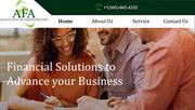 Best Financial Solutions to Grow Your Business in the Cayman Islands