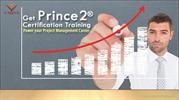Prince2 Foundation Certification Training PDF