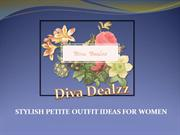Shop our wide collection of plus size outfits and natural hair wigs Di