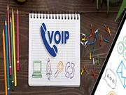 VoIP Number Service | VoIP Service Provider
