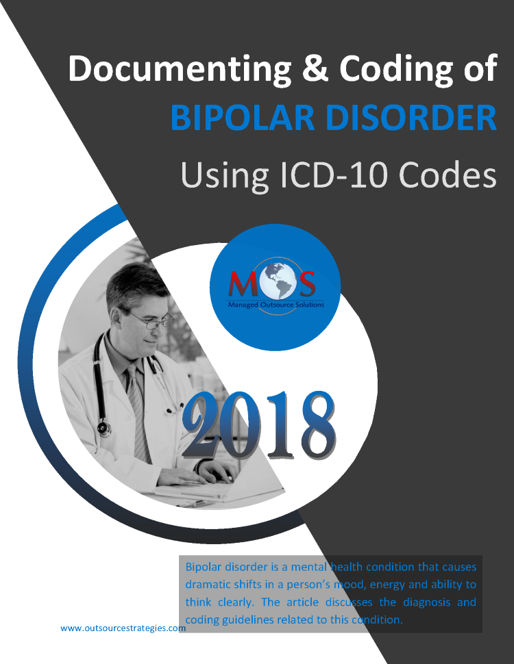 What S Changed With Icd 10