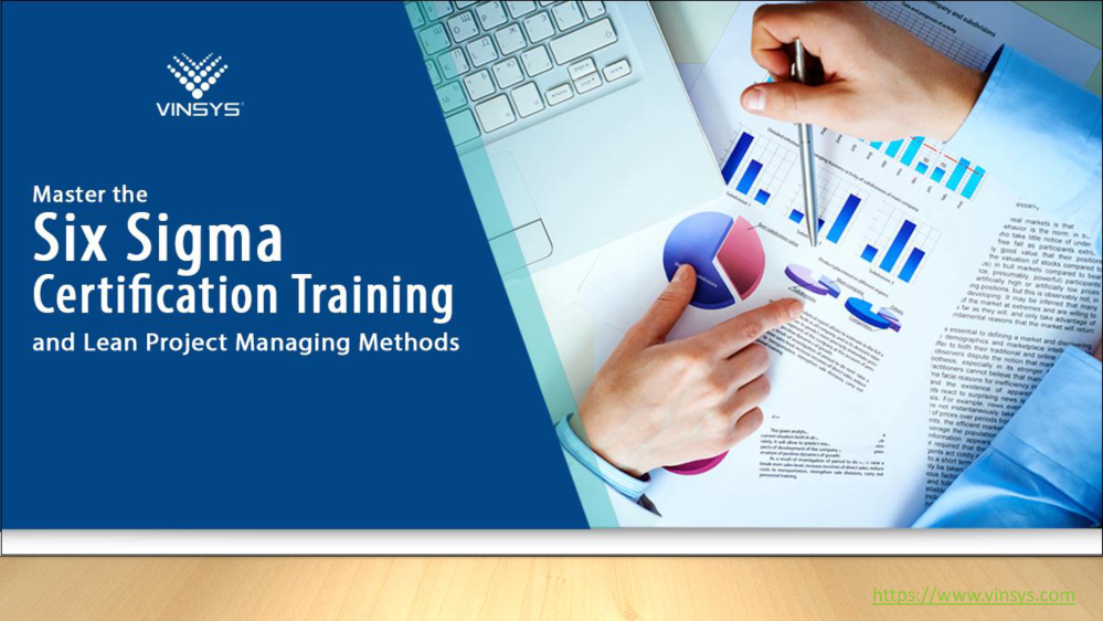 Six Sigma Green Belt Certification Training Pdf Authorstream