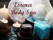 Full Body Massage By Female Therapists - Essence Body Spa