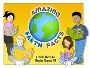 Facts about earth for Raja ppt