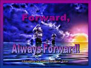 forward_always_forward