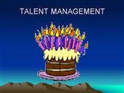 talent_management