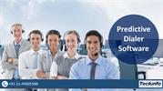 Teckinfo.com: Call Center Solutions - Call Center Software Solutions