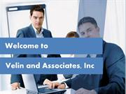 Accountants for Doctors Los Angeles
