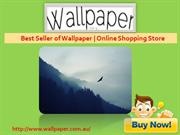Wallpaper, Wall Decals, Wall Stickers Online | Wallpaper.com.au