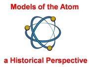atomic-models & srinivas model's