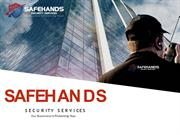 Security Services & Companies In Adelaide & Australia