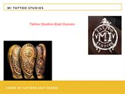 Mi Tattoo Studios_PPT