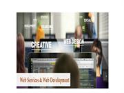 Professional Website Design Company, Web Design Company