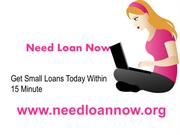 Need Loan Now- All Comfortable Short Term Loans