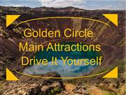 Golden Circle Main Attractions   TripGuide