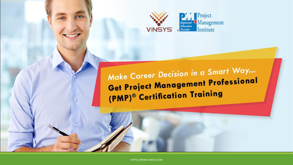 Pmp Course In Bangalore Pmp Training In Bangalore Vinsyspdf